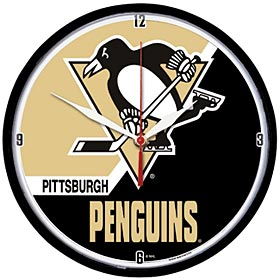 Pittsburgh_penguins_clock_medium