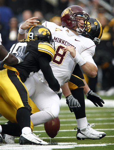 38685_minnesota_iowa_football_medium