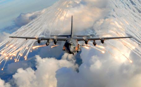 Ac-130_training_medium