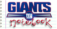 Giants_notebook_200_medium