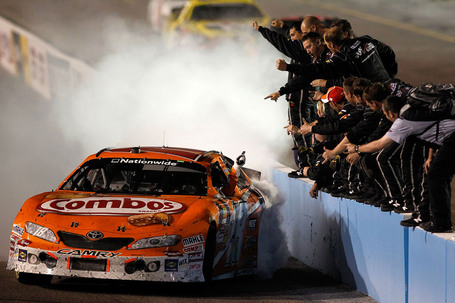 Kyle_busch_nns_2010_medium