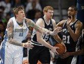 77798_spurs_nuggets_basketball_medium_medium