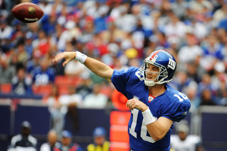 Eli_manning_seattle_medium