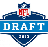 Mock_draft_logo_medium