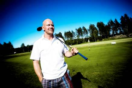 Sundin-golf_medium