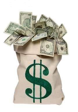 Bag_of_money_medium