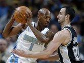 83229_spurs_nuggets_basketball_medium_medium