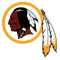 Redskins_logo_medium
