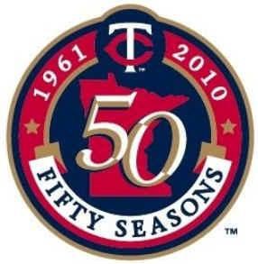50_season_medium