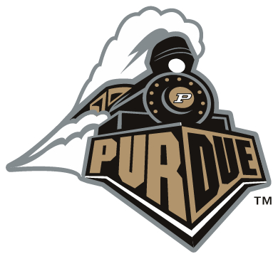 Purdue-logo_medium