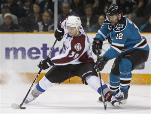 61062_avalanche_sharks_hockey_medium