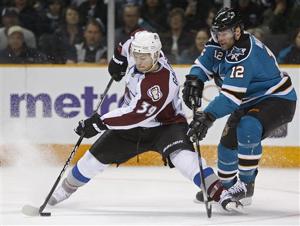 61062_avalanche_sharks_hockey_medium
