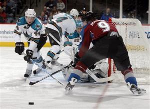 61586_sharks_avalanche_hockey_medium