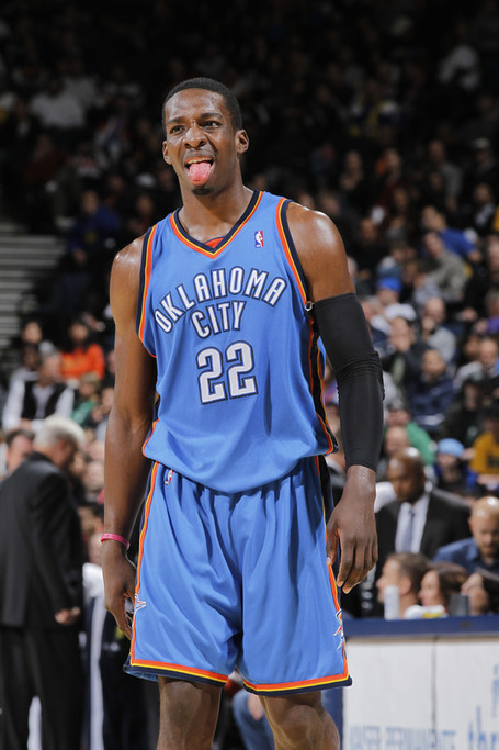 Jeff_green__22_of_the_oklahoma_city_thunder_looks_medium