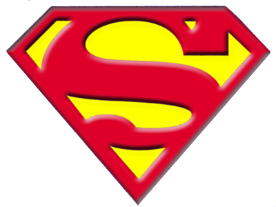 Supermanlogo_medium