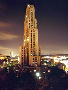 Cathedral-pittsburgh-university-225a101607_medium