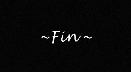 Fin_medium