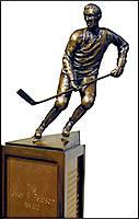 Pearson_trophy_medium