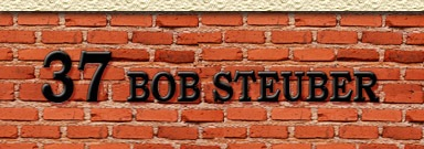 The Wall Of Excellence Class Of 2010 Bob Steuber Rock