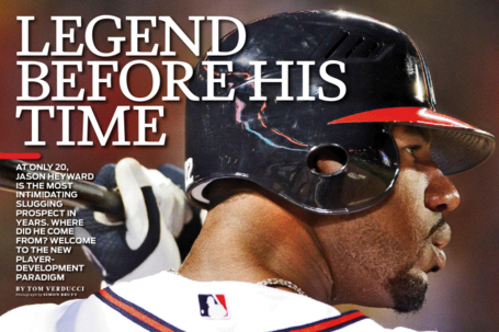 si_heyward_medium.png