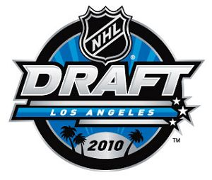 2010_nhl_draft_medium