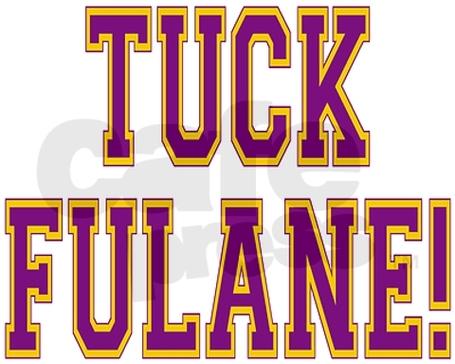 Tuckfulane_medium