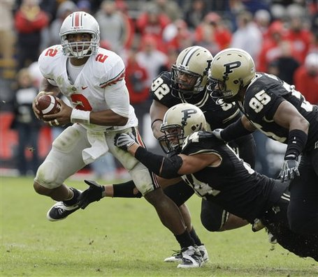 35604_ohio_st__purdue_football_medium