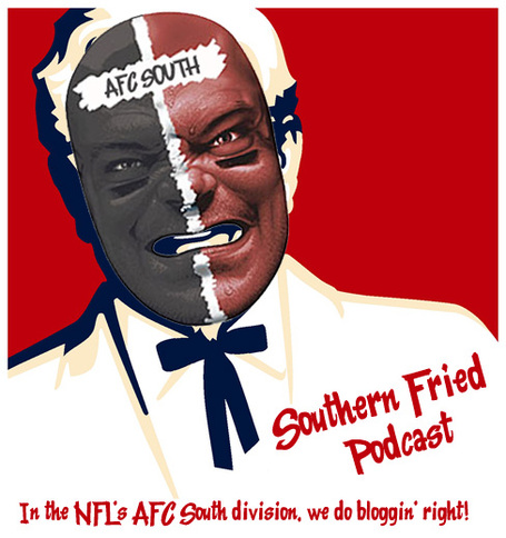 Southernfriedlogo1_medium