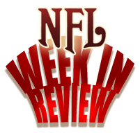 Weekinreview_200_medium