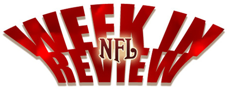Weekinreview_468_medium