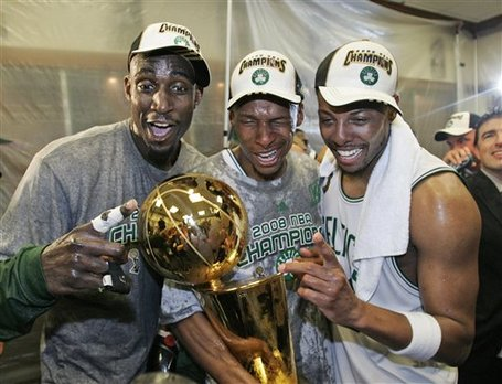 67742_celtics_big_four_basketball_medium