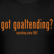 Goaltending_medium