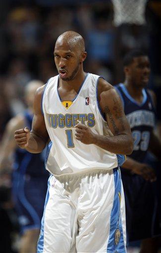 75475_jazz_nuggets_basketball_medium