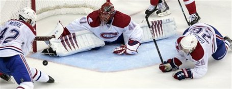 62405_canadiens_capitals_hockey_medium