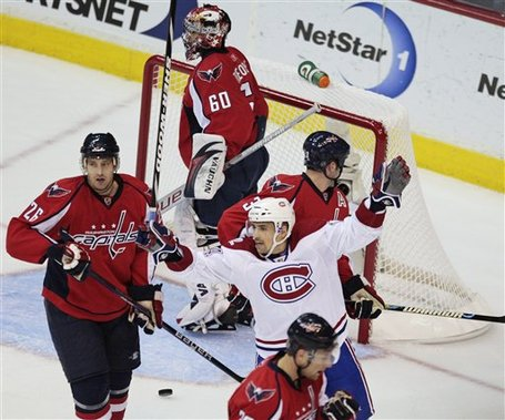 62411_correction_correction_canadiens_capitals_hockey_medium