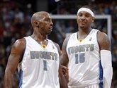 70850_knicks_nuggets_basketball_medium_medium