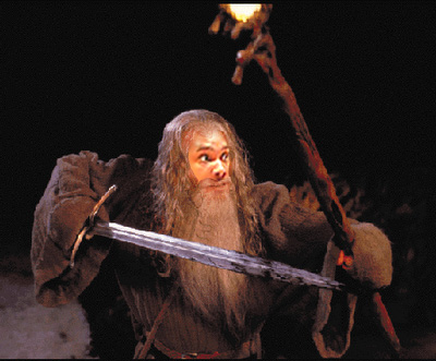Tim-gandalf-2_medium