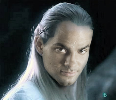 Tonylegolas_medium