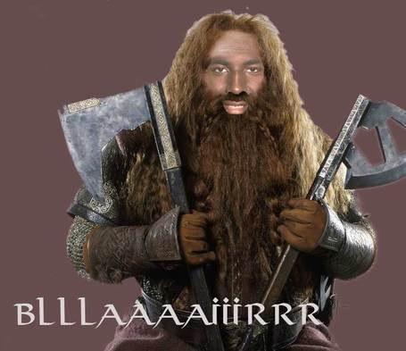 Gimli-blair_medium