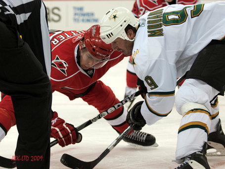Sutter_faceoff_modano_medium