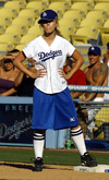 Kendra-wilkinson-dodgers-6218-1_small