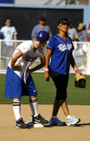 Kendra-wilkinson-dodgers-6218-3_small