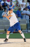 Kendra-wilkinson-dodgers-6218-6_small