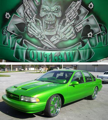 Outlawcar_medium