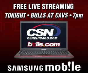Bulls_live_stream_300x250_cavs_game_2_medium