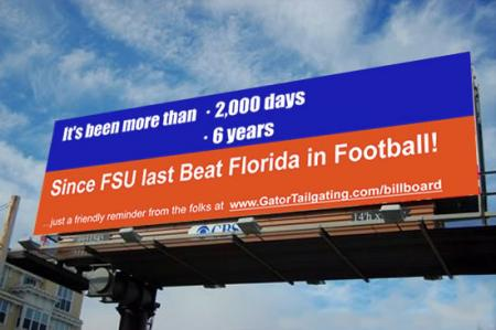 Gators-tailgating-florida-state-seminoles2_medium