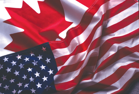 Us_and_canadian_flag_medium