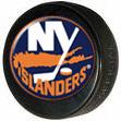 Islanders_game_medium