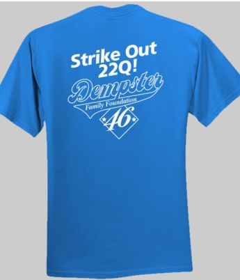Strikeoutbackss_medium