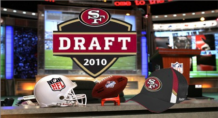 2010_draft_logo_medium